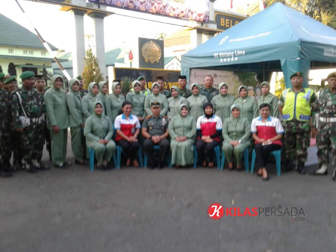 450 Gambar Rumah Sakit Ksh Pati HD
